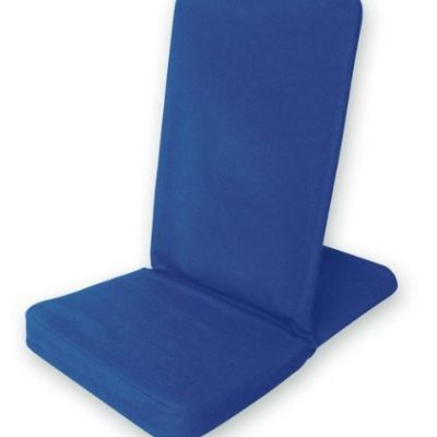 Backjack Anywhere Chair-blue