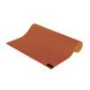 Yoga & Pilates mat-chocolate