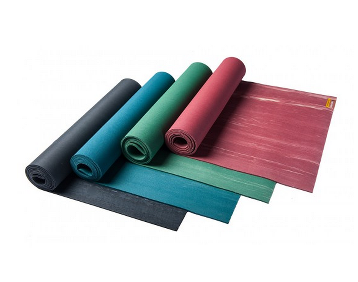 mats com downdogboutique natural mat rubber yoga