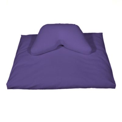 Meditation Set1-Purple