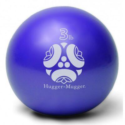 Power_Weight_Ball-Hugger_Mugger-purple