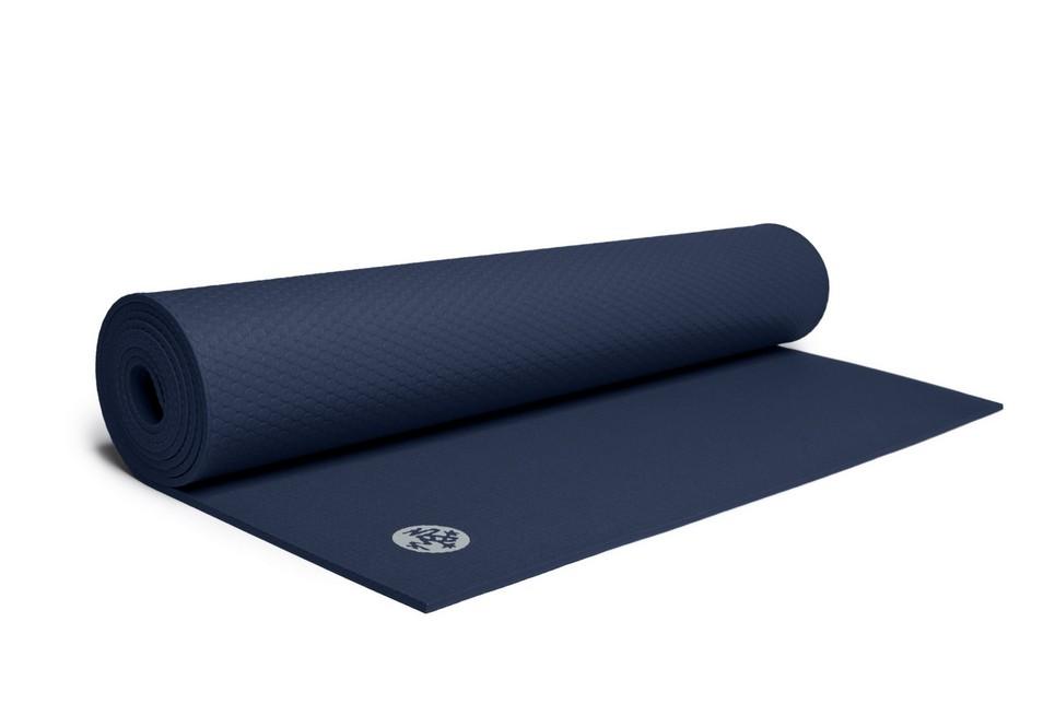manduka review pro style lite mat product yoga