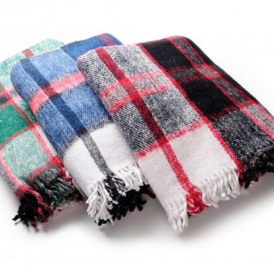 Recycled_Plaid_Blanket-Hugger_Mugger