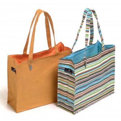 Recycled_Shopping_Tote_Hugger_Mugger