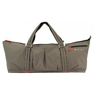 Sherpani_Spirit_Mat_Bag