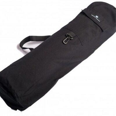 Uinta_Mat_Bag-black-Hugger_Mugger