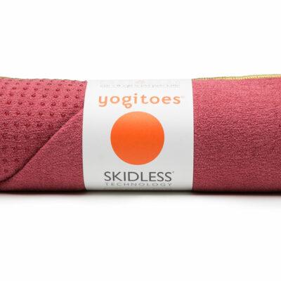 ytrskidless-Red-Deity
