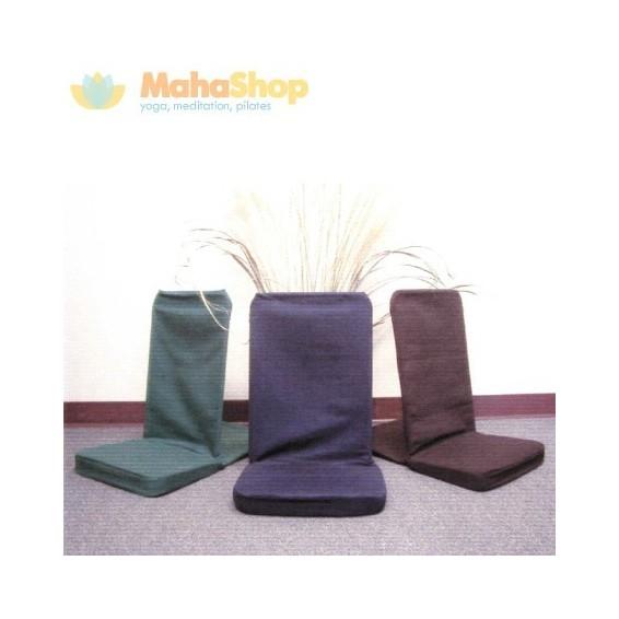 Products meditation supplies backjack meditation chair xl