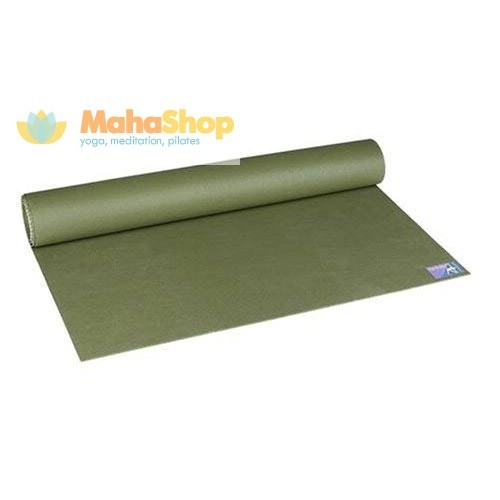 Jade Yoga Mat Fusion Mahashop