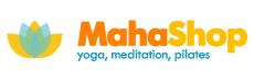 Mahashop