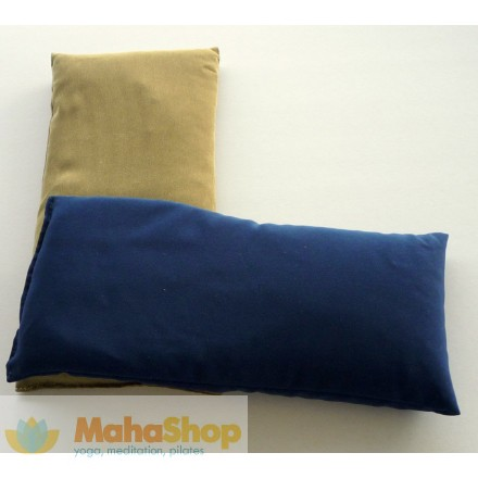 Premium Eye Pillows