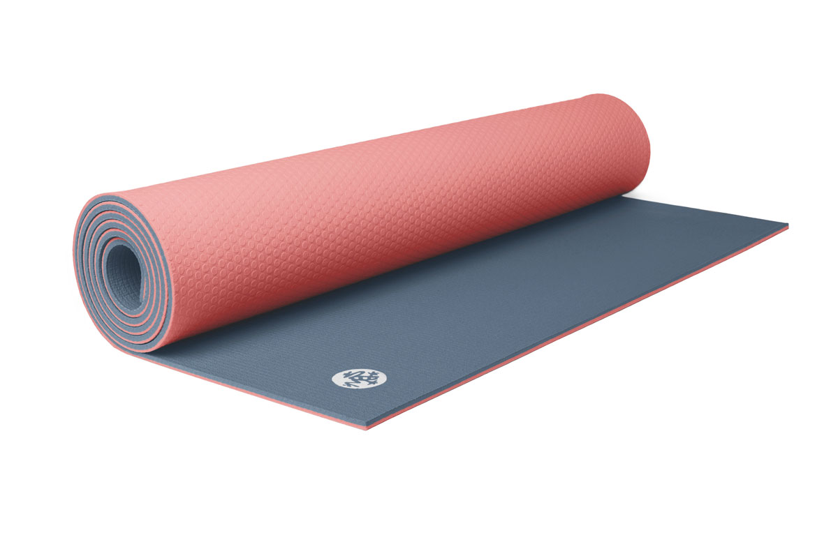 Manduka Pro Limited Edition Mat Mahashop