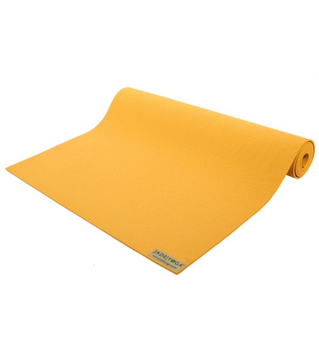 Jade Yoga Mat-Professional - Mahashop