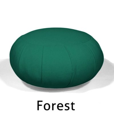 Zafu-Green