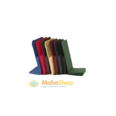 Backjack Floor Meditation Seat