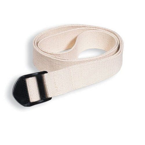 Gaiam Yoga Strap