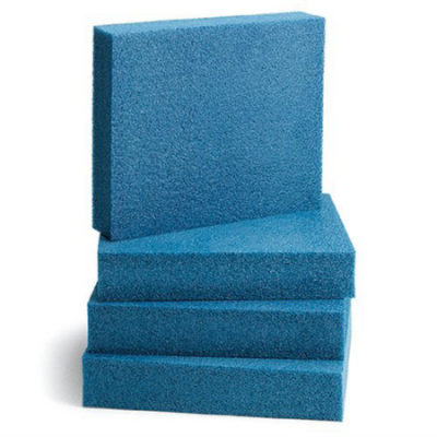Shoulder Stand Foam - Set of 4