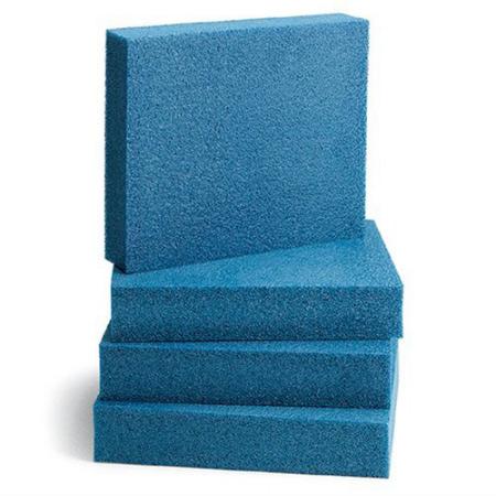 Shoulder Stand Foam - Set of 4