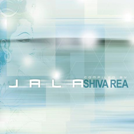 Jala by Shiva Rea