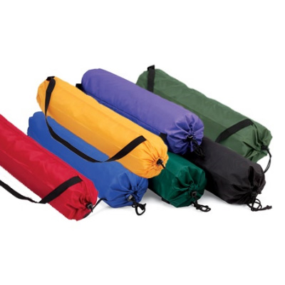 Ultra Mat Bag