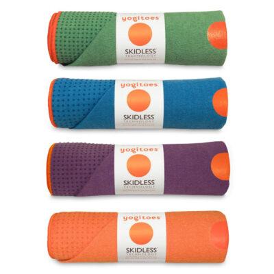 yogitoes_skidless towel all